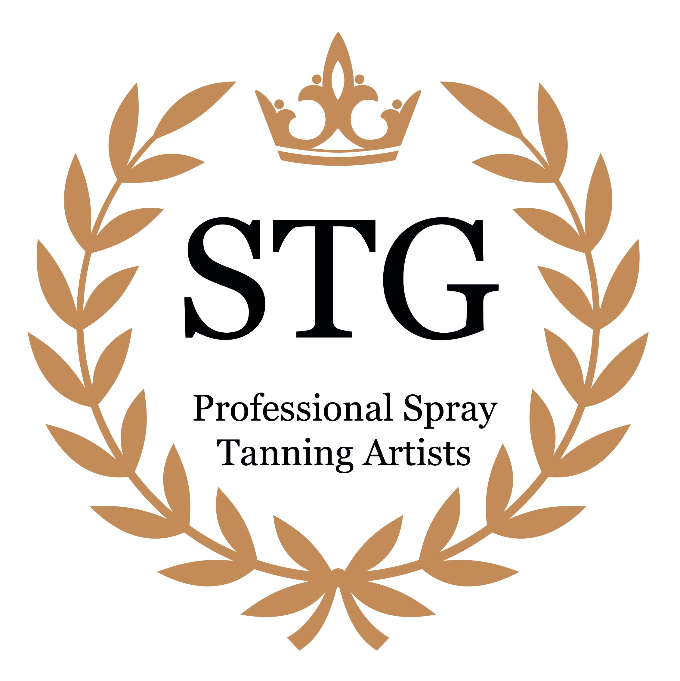 The Spray Tanning Guild